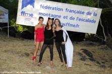 BASALTRIP 2012 Frederic Paulet deguisement (44)