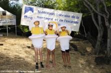 BASALTRIP 2012 Frederic Paulet deguisement (61)