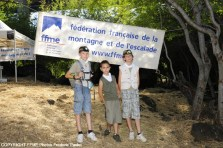BASALTRIP 2012 Frederic Paulet deguisement (63)