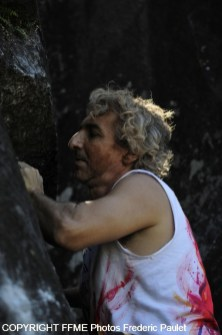 BASALTRIP 2012 contest photos Frederic Paulet (67)