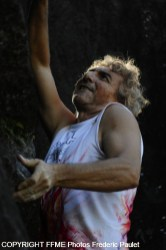BASALTRIP 2012 contest photos Frederic Paulet (68)