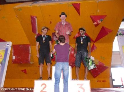 CDF 2013 podiums jeunes et veterans (15)