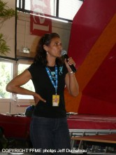 CDF 2013 podiums jeunes et veterans (18)