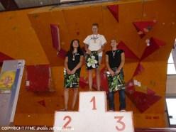 CDF 2013 podiums jeunes et veterans (6)