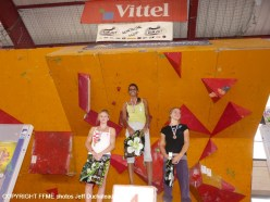 CDF 2013 podiums jeunes et veterans (7)