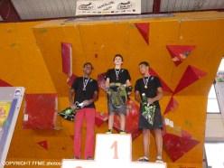 CDF 2013 podiums jeunes et veterans (8)