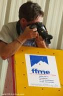 CDF 2014 contest Photographe Morgan Jegouic (90)