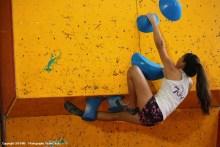 CDF 2018 - finales jeunes - photo Yoahn Beyls (23)