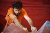 CDF 2018 - qualifications - photo Yoahn Beyls (44)
