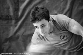 CDF 2019 - finales jeunes - Photo Yoahn BEYLS (44)