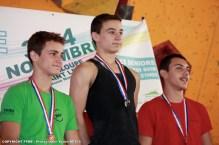 CDF 2019 - finales jeunes - Photo Yoahn BEYLS (64)
