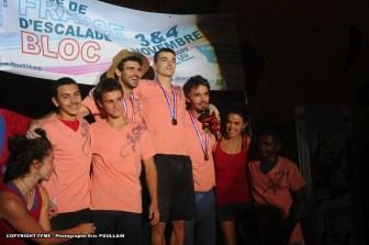 CDF 2019 - finales séniors - Photo Eric Poullain (164)