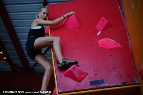 CHAMP REG BLOC 2019 - Photo Yael Barbieri (22)