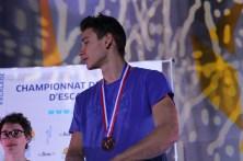 Champ fr bloc 2019 - Iliann Cherif (1)