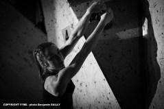 CDF 2020 - FINALES SENIORS - photo Benjamin SAILLY (39)