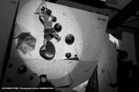 CDF 2020 - finales séniors - photo Gabriel Giambertone (18)