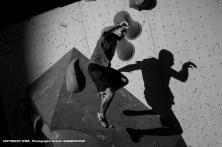 CDF 2020 - finales séniors - photo Gabriel Giambertone (34)