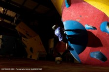 CDF 2020 - finales séniors - photo Gabriel Giambertone (43)