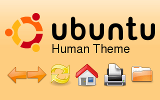 https://i0.wp.com/www.ffnn.nl/media/projects/ubuntufirefoxthemes/human-preview.png