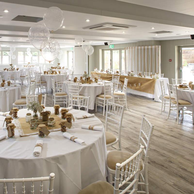 wedding chair cover hire kings lynn wheelchair with pot weddings 170603 ffolkes ii 043
