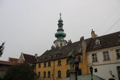 Bratislava2019 (112)