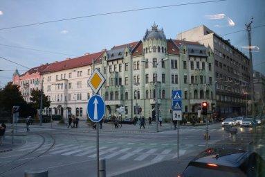 Bratislava2019 (47)
