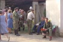 Brand Maierhofsiedlung_1994_004
