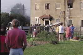 Brand Maierhofsiedlung_1994_009