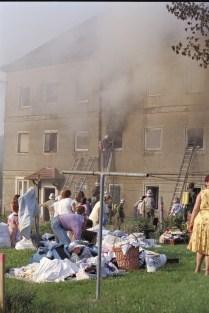 Brand Maierhofsiedlung_1994_014