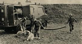Feuerwehrjugend_1961_007