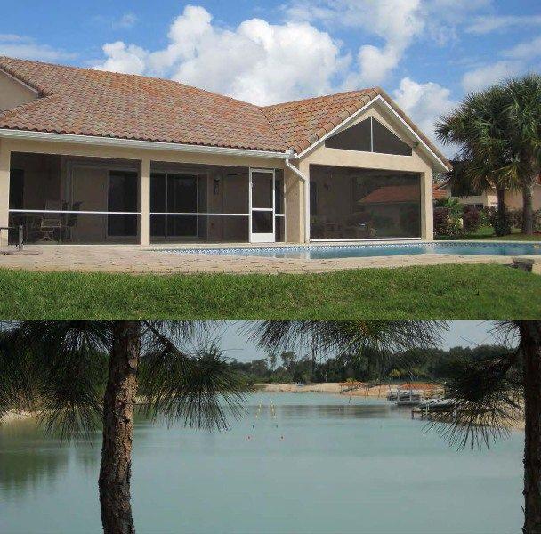 villa-for-sale-14 05 2012