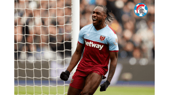 FPL Team Preview: West Ham