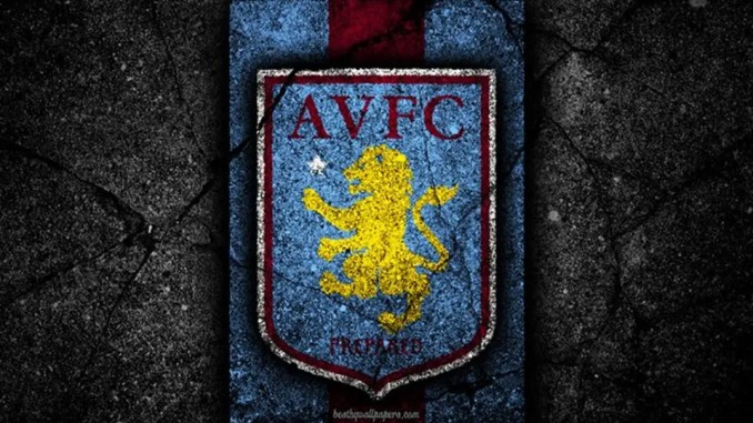 FPL Team Preview: Aston Villa