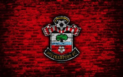 FPL team preview: Southampton