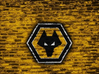 FPL Team Preview: Wolves