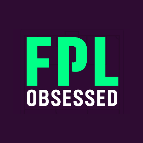 FPL_obsessed