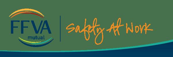 Safety Award Recipients