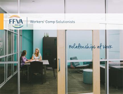 corporate-brochure-thumbnail
