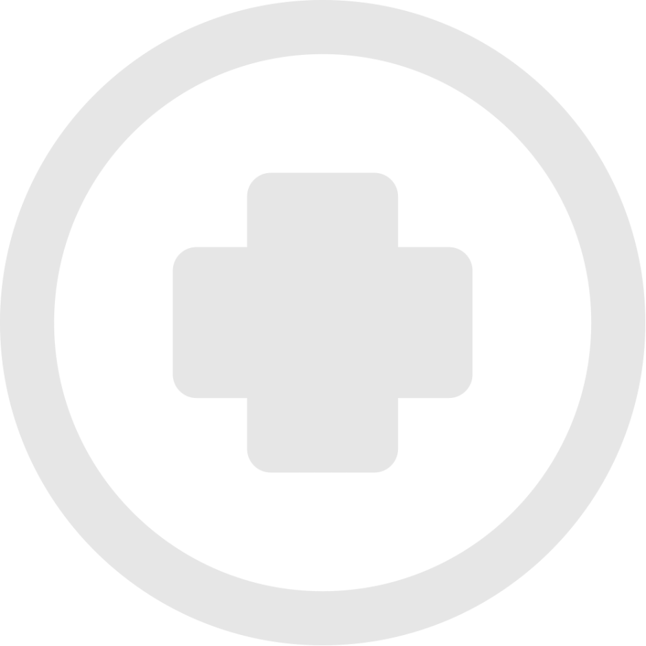 report-an-injury-watermark