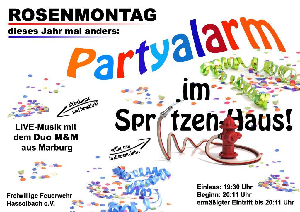 Flyer_2017_geraetehaus-page-001