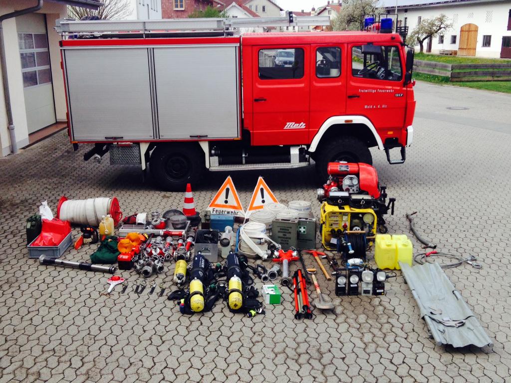 loeschgruppenfahrzeug-2