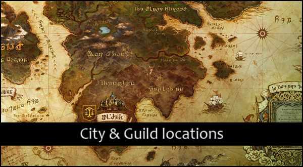 100+ Ffxiv Treasure Maps – yasminroohi