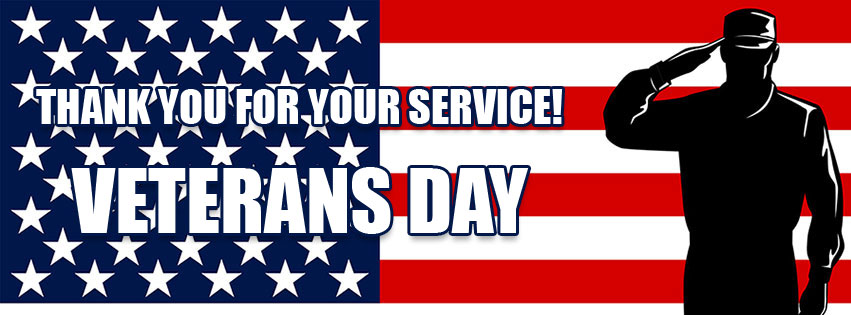free veterans day facebook