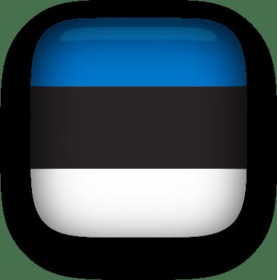 Free Animated Estonia Flag Gifs  Estonia Clipart