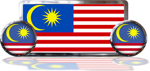 Ppt Wallpapers Animations Free Animated Malaysia Flag Gifs Clipart
