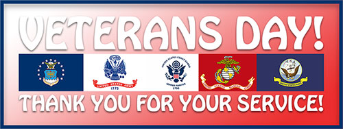 free veterans day clipart