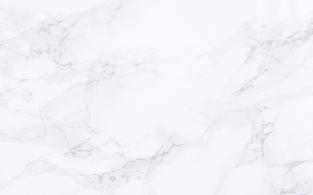 Free White Background Images