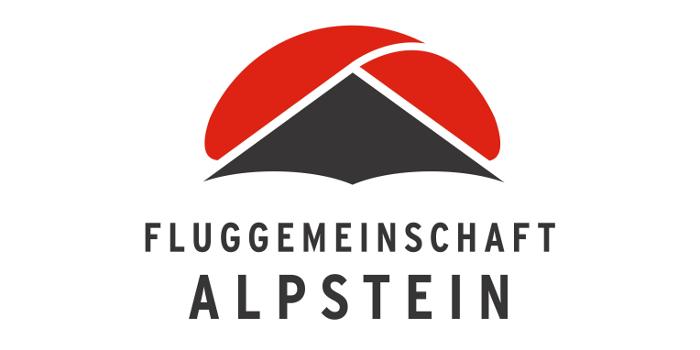 FGA Variante neues Logo