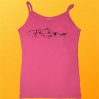 Top Pink