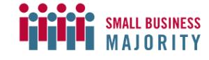 Small Business Majority